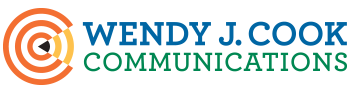 Wendy J. Cook Communications