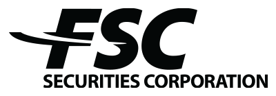 FSC Securities Corporation