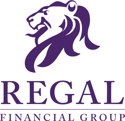 Regal Financial Group