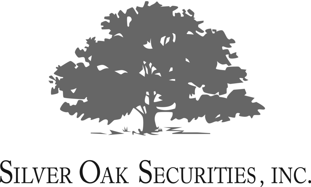 Silver Oak Securities