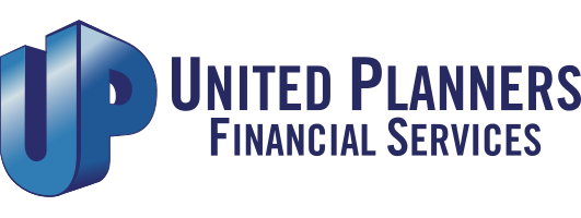 United Planners
